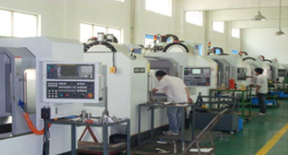 DGMT hardware machinery production line | 86 13622624429