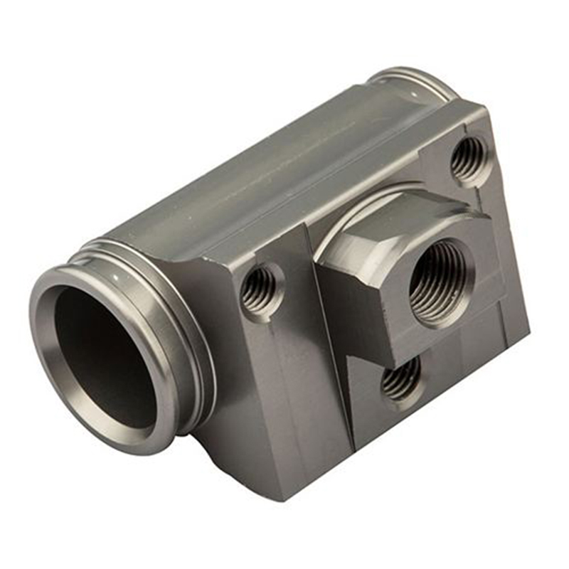 CNC machining auto spear parts | sales@dgmtwj.cn